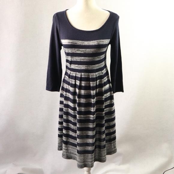 5829a3840 ASOS Maternity Dresses